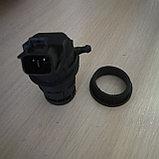 Моторчик омывателя стекла CAMRY 2006-2012, RAV4, фото 2