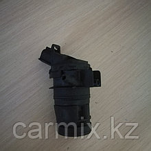Моторчик омывателя стекла CAMRY 2006-2012, RAV4
