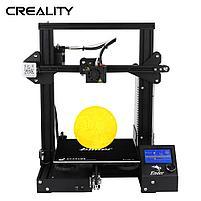 3D принтер Creality Ender-3 (KIT набор), фото 2