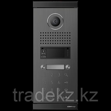 Многоабонентская IP панель вызова домофона Commax CIOT - L2TM IP, фото 2