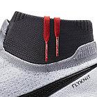 Бутсы Nike Phantom Vision Elite Dynamic Fit FG SR, фото 3