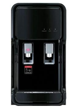 Диспенсер с системой очистки воды Purify MINI  Dispenser  4ST-KS07 (подключение к водопроводу)