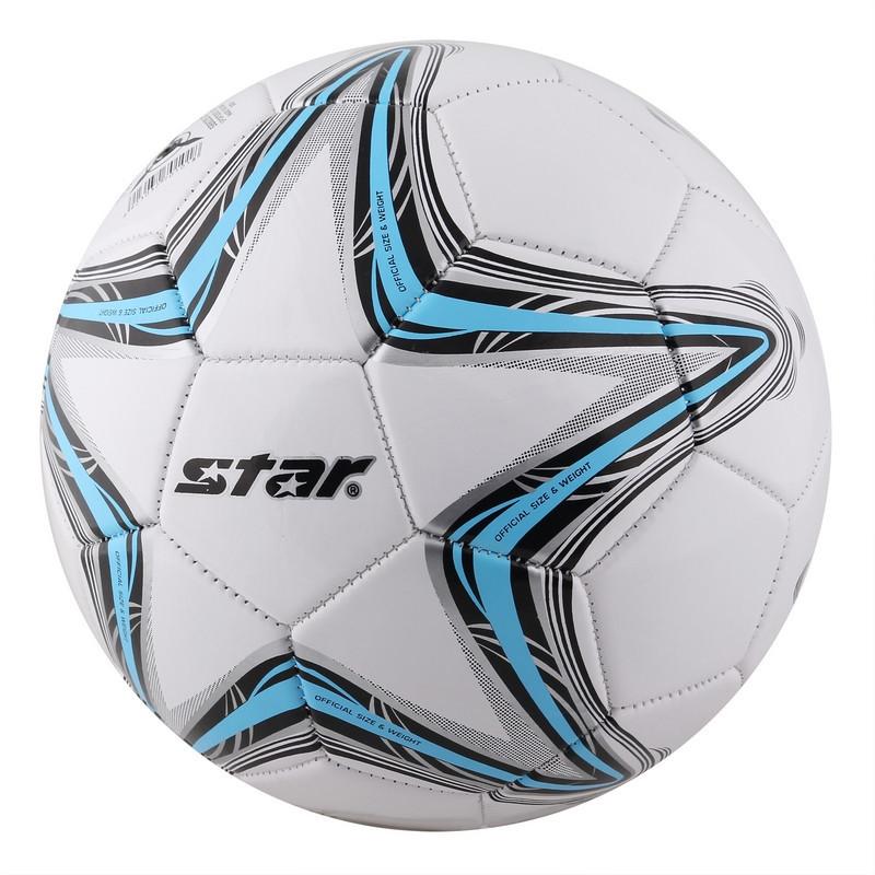 Мяч для мини футбола Star
