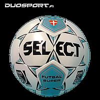 Мяч для мини футбола Select, фото 1