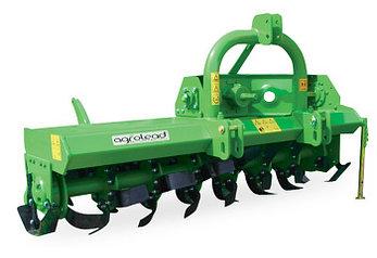 Почвофреза механическая Agrolead 210см, фото 2