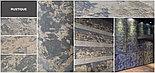 Каменный шпон Rustique, гибкий камень, фото 2