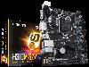 Intel 1151 H310 2DDR4 Gigabyte (H310M S2V)