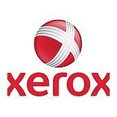 Картриджи для принтеров и МФУ Xerox (Дубликат)