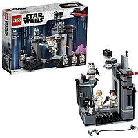 Lego Star Wars 75229 Конструктор Лего Звездные Войны Побег со Звезды смерти, фото 1