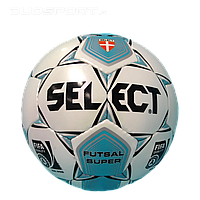 Футбольный мяч Select
