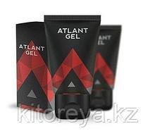 Atlant Gel для мужчин