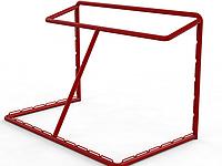 Ворота хоккейные тренировочные