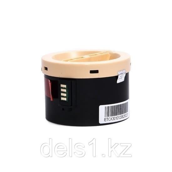Тонер-картридж, Europrint, EPC-P3010, Для принтеров Xerox Phaser 3010/3040, WC3045, 2300 страниц.
