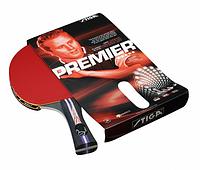 Ракетка Stiga Premier NCT.