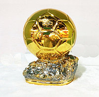 Кубок мяч большой