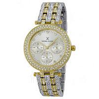 Женские часы Daniel Klein DK11173-3