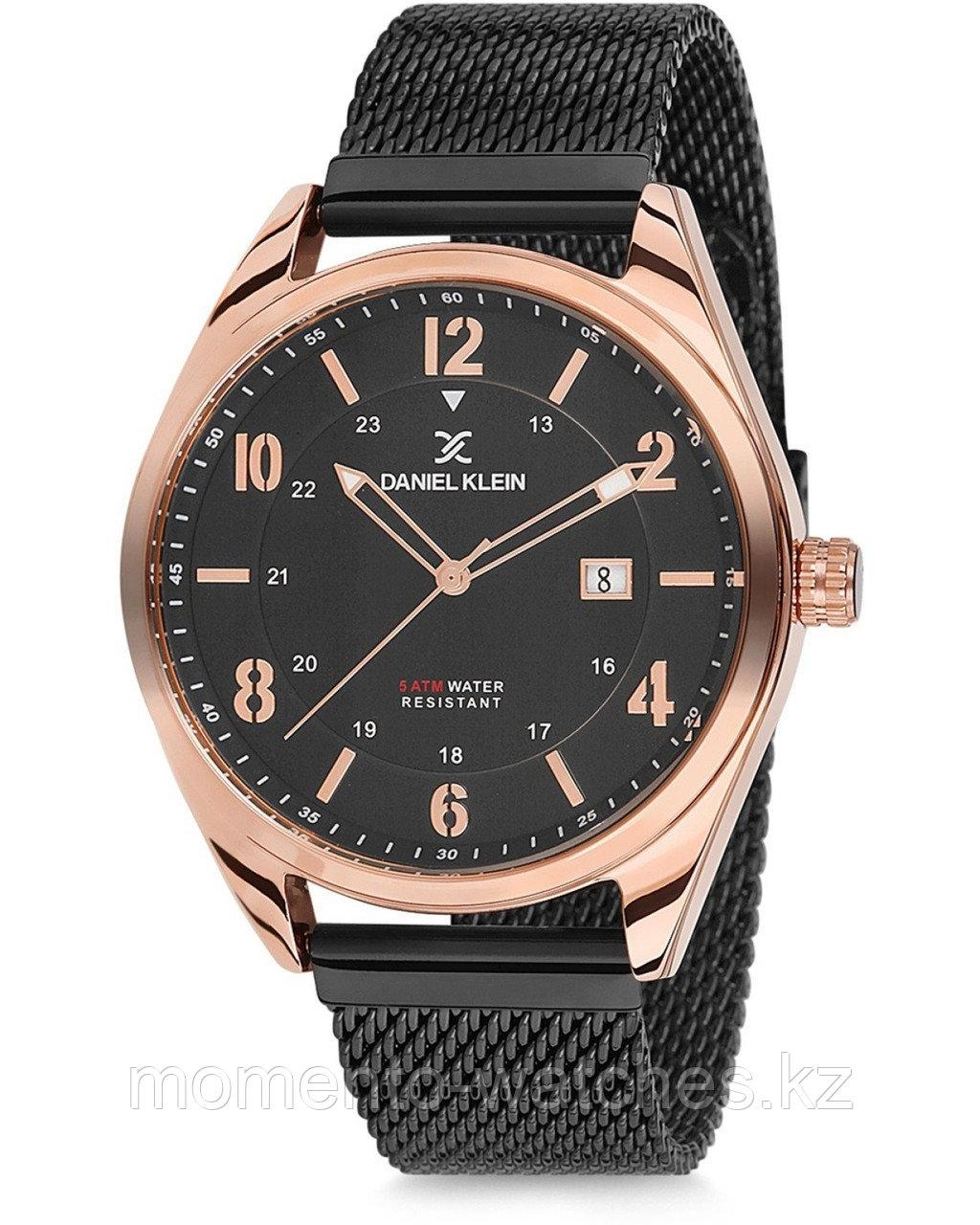 Мужские часы Daniel Klein DK11743-7