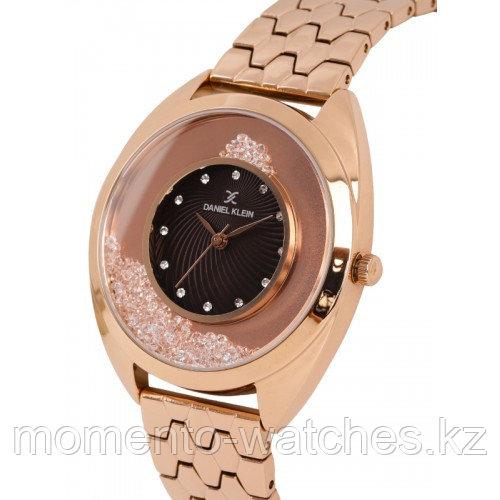 Женские часы Daniel Klein DK11394-6