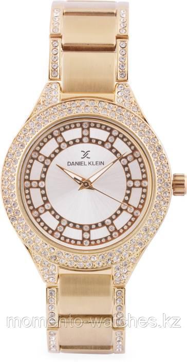 Женские часы Daniel Klein DK10810-1