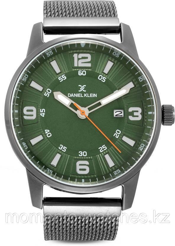 Мужские часы Daniel Klein DK11754-7