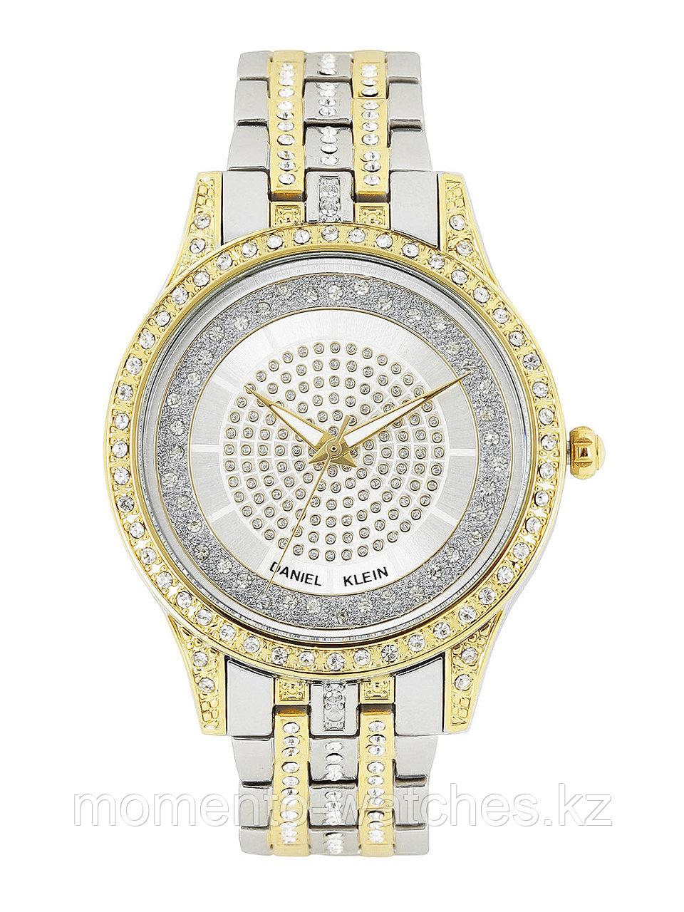 Женские часы Daniel Klein DK10948-4