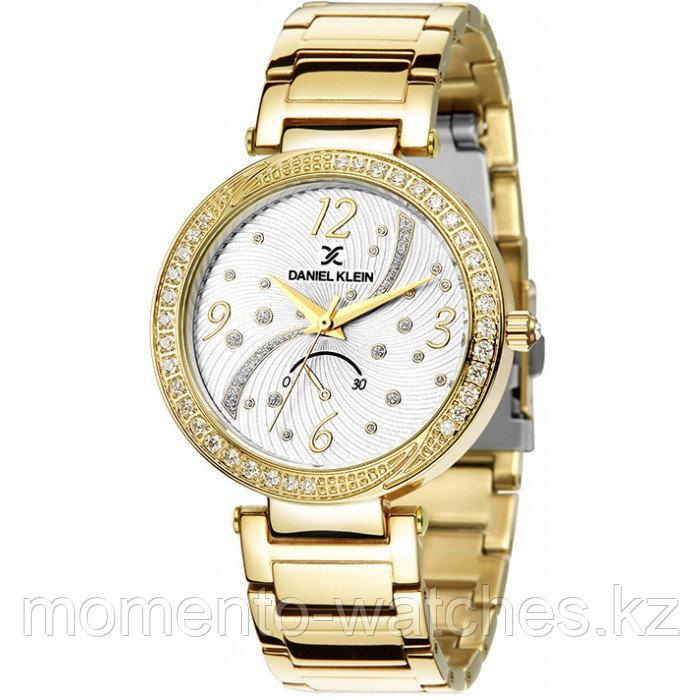 Женские часы Daniel Klein DK11049-1