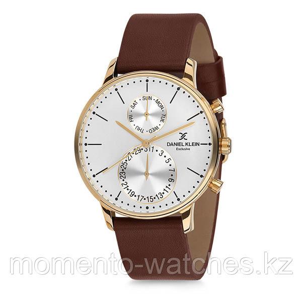 Мужские часы Daniel Klein DK11712-5