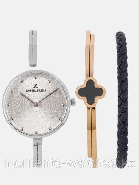 Женские часы Daniel Klein DK11928-6