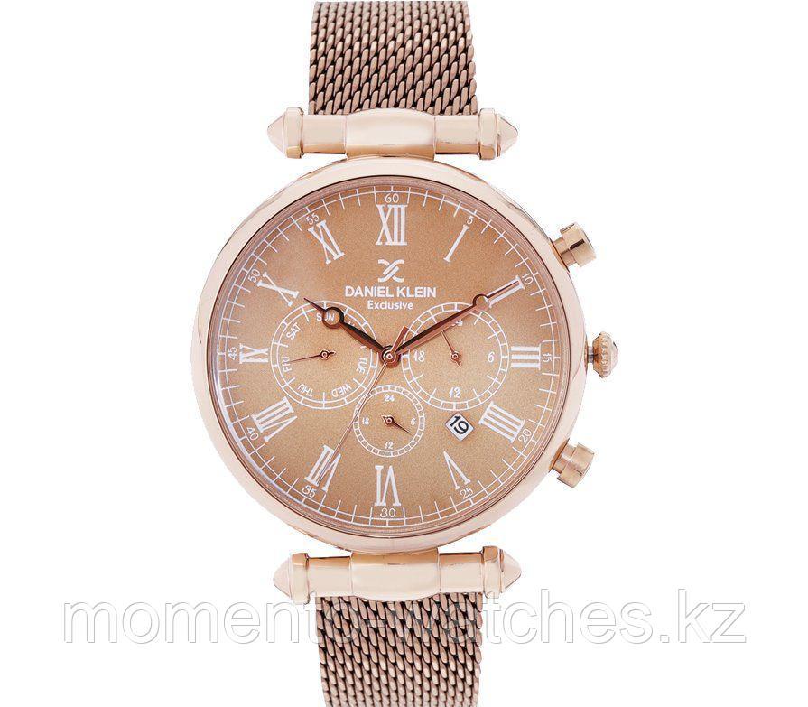 Женские часы Daniel Klein DK11829-5