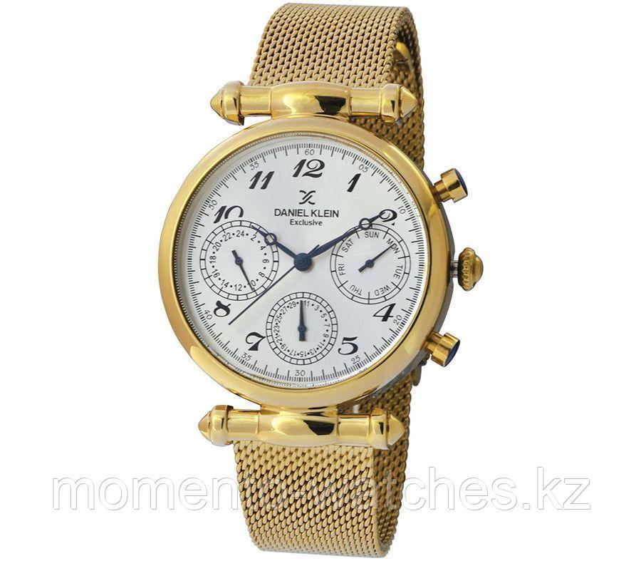 Женские часы Daniel Klein DK11395-1