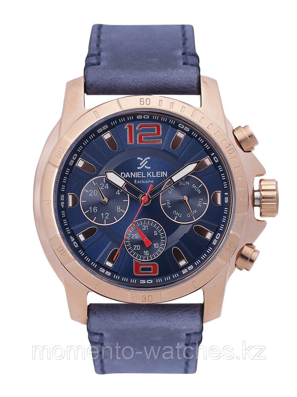 Мужские часы Daniel Klein DK11149-2