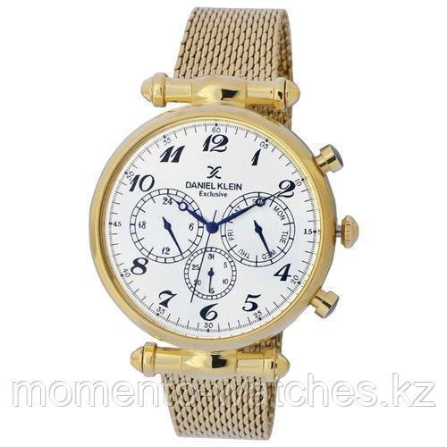 Женские часы Daniel Klein DK11423-5