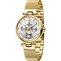 Женские часы Daniel Klein DK11037-1