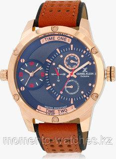 Мужские часы Daniel Klein DK11199-3