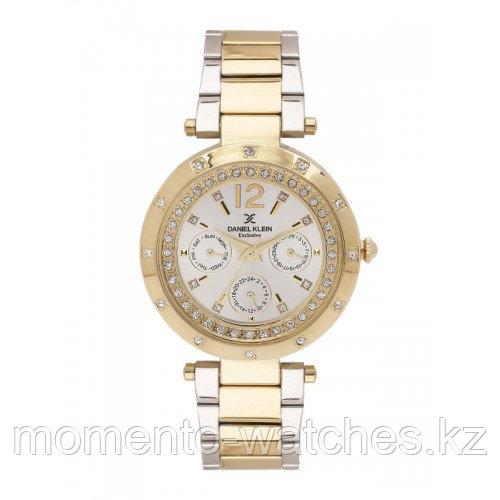 Женские часы Daniel Klein DK11183-2