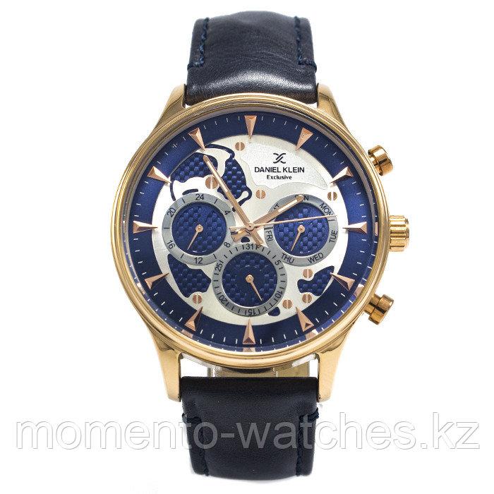 Мужские часы Daniel Klein DK11420-7