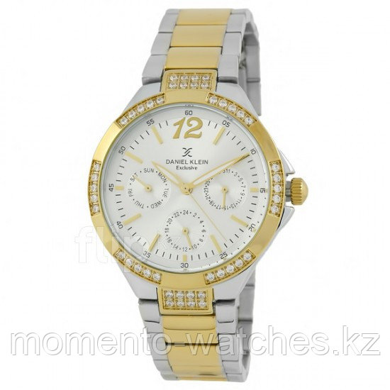 Женские часы Daniel Klein DK11104-2