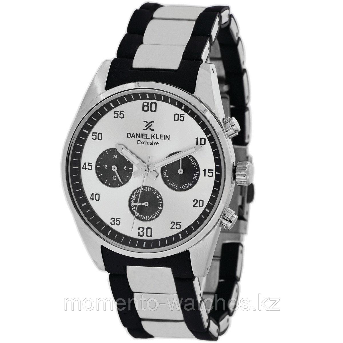 Мужские часы Daniel Klein DK11345-1