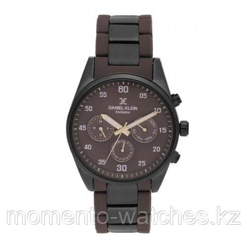 Мужские часы Daniel Klein DK11345-6