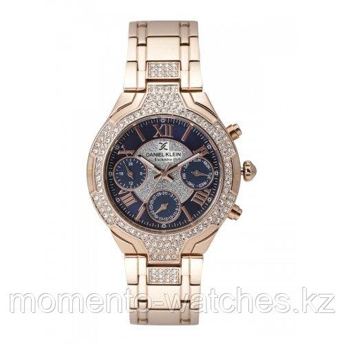 Женские часы Daniel Klein DK11195-5