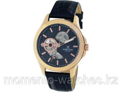 Мужские часы Daniel Klein DK11444-1