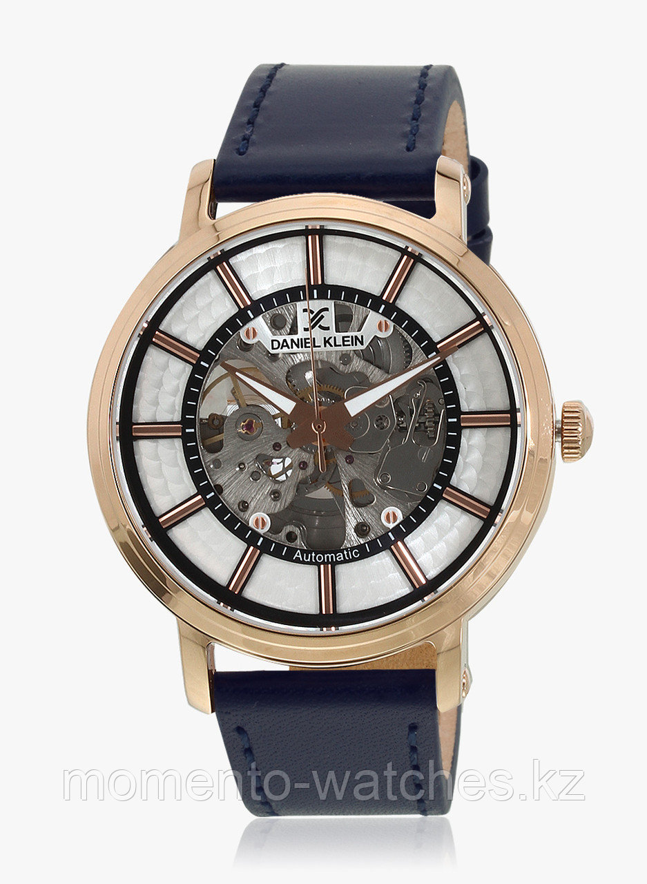 Мужские часы Daniel Klein DK11451-2