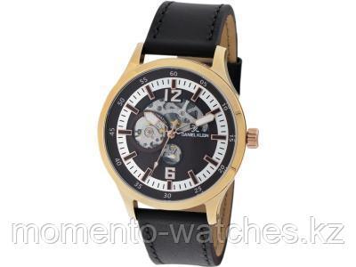 Мужские часы Daniel Klein DK11438-4