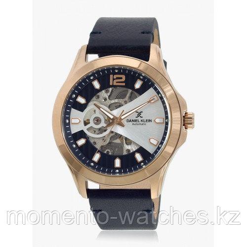 Мужские часы Daniel Klein DK11445-1