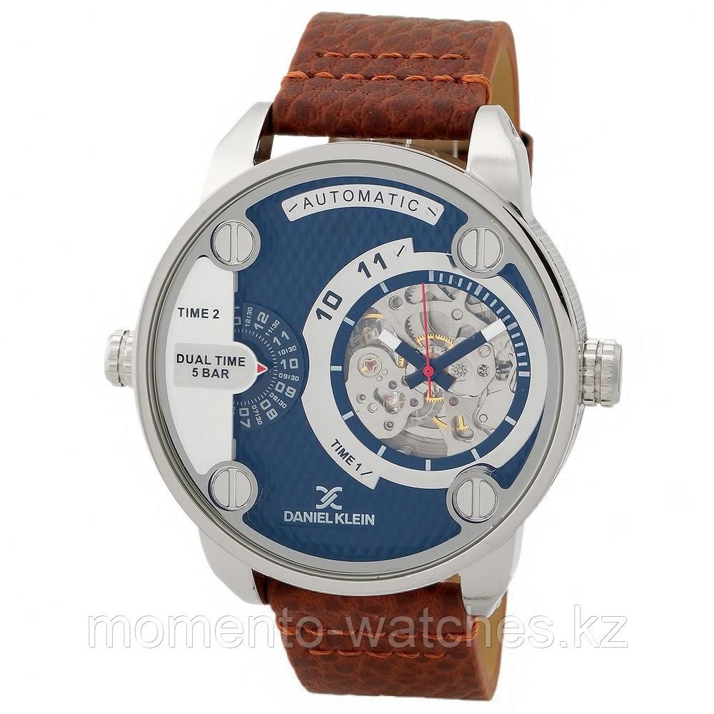 Мужские часы Daniel Klein DK11257-1