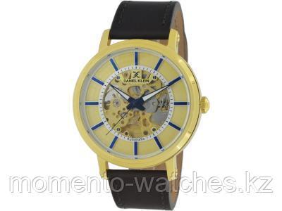 Мужские часы Daniel Klein DK11451-4