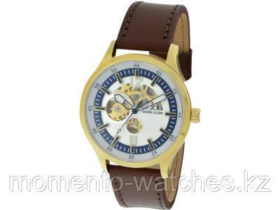 Мужские часы Daniel Klein DK11438-5