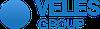 Велес Ком - торгово-кассовое оборудование, автоматизация учета.