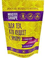 Master Shape №1 150 гр дойпак смесь подсластителей