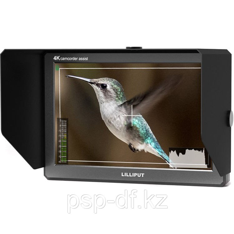 "Монитор Lilliput A8 4K 8.9"" On-Camera HDMI"